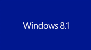 Windows_8_1 blue